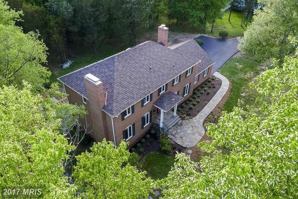 1010 Murphy Dr., Great Falls, VA 22066 Photo 3