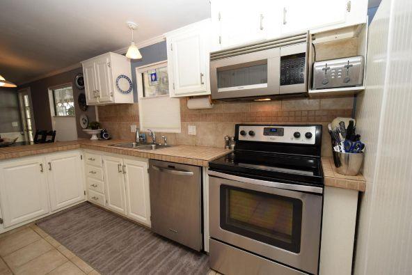43 B 9th Avenue, Stock Island, FL 33040 Photo 72