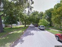 Home for sale: Fremont St., Manhattan, KS 66502