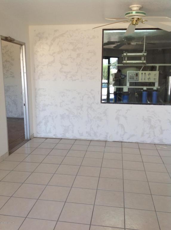 439 N. G Avenue, Douglas, AZ 85607 Photo 50
