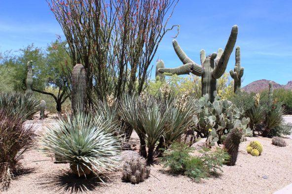 8702 E. Camino Vivaz St., Scottsdale, AZ 85255 Photo 22