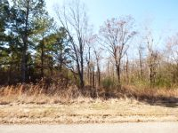 Home for sale: Lot 1 Anderson, Moscow, TN 38057