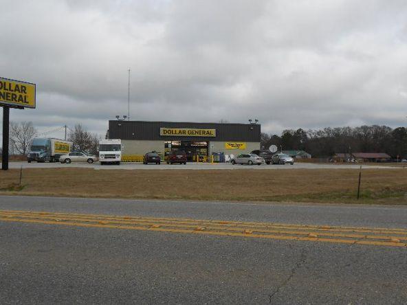 1 Jack Springs Rd., Atmore, AL 36502 Photo 25