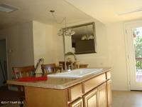 Home for sale: 630 Jade Dr., Prescott, AZ 86303