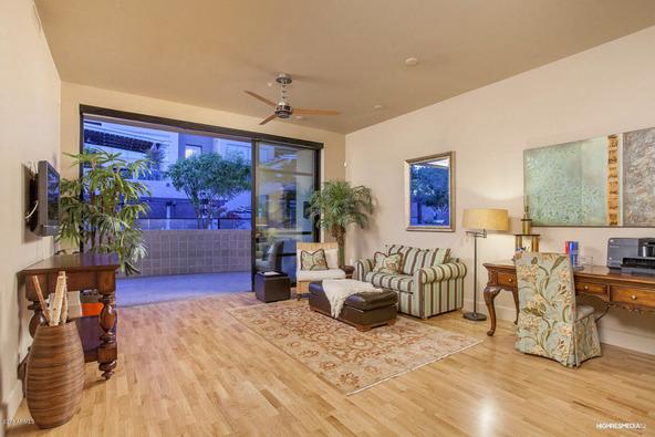 15215 N. Kierland Blvd., Scottsdale, AZ 85254 Photo 43