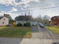 Home for sale: Thompson, South Portland, ME 04106