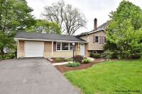Home for sale: 741 Euclid Avenue, Glen Ellyn, IL 60137