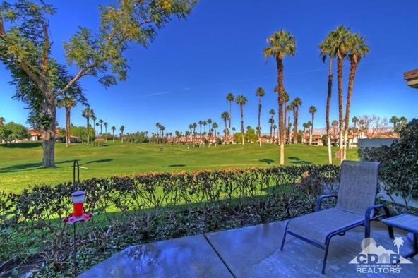38673 Nasturtium Way, Palm Desert, CA 92211 Photo 35