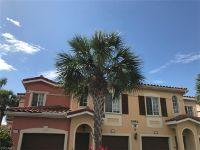 Home for sale: 10101 Villagio Palms Way 101, Estero, FL 33928