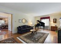 Home for sale: 67 Warwick Rd., Winnetka, IL 60093