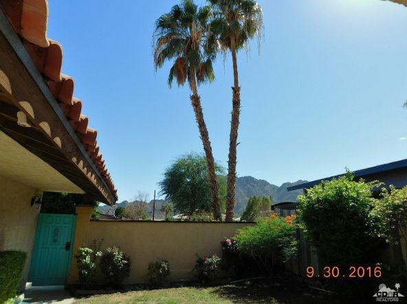 52825 Avenida Vallejo, La Quinta, CA 92253 Photo 13
