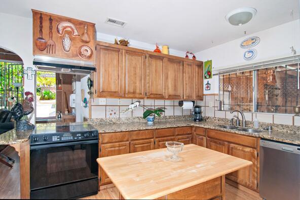 3567 Villa Terrace, San Diego, CA 92104 Photo 7