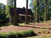 Home for sale: 128 Oakwood Dr., Woodruff, SC 29388