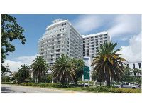 Home for sale: 4250 Biscayne Blvd. # 1116, Miami, FL 33137