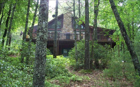 104 Red Oak Rd., Suches, GA 30572 Photo 2