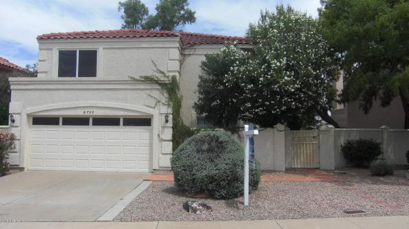 6752 W. Morrow Dr., Glendale, AZ 85308 Photo 1