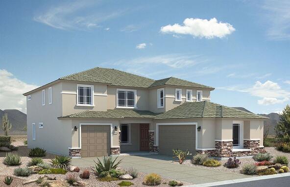 1181 W. Angus Rd., San Tan Valley, AZ 85143 Photo 3
