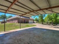 Home for sale: 20660 Elm St., Harrah, OK 73045