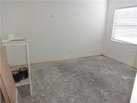 Home for sale: 9773 86th Avenue, Seminole, FL 33777
