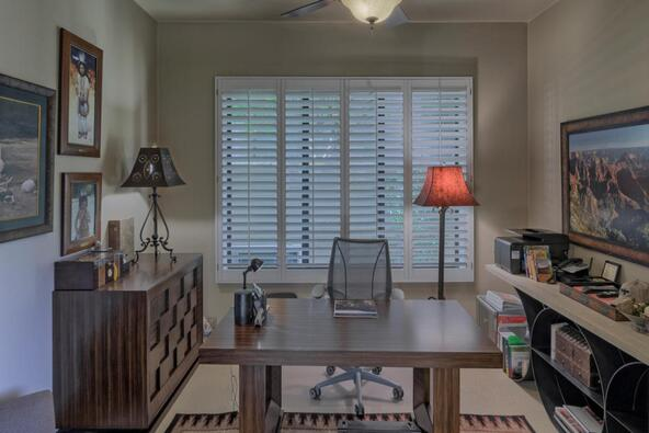 24350 N. Whispering Ridge Way #48, Scottsdale, AZ 85255 Photo 23