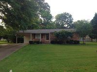 Home for sale: 480 Lakeview Dr., Hamilton, AL 35570