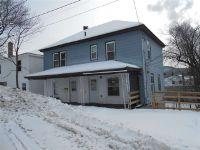 Home for sale: 98 Cedar St., Berlin, NH 03570