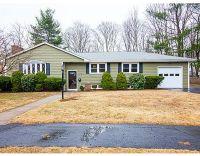 Home for sale: 24 Rando Ln., Waltham, MA 02451