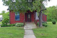 Home for sale: 109 W. Main St., La Valle, WI 53941