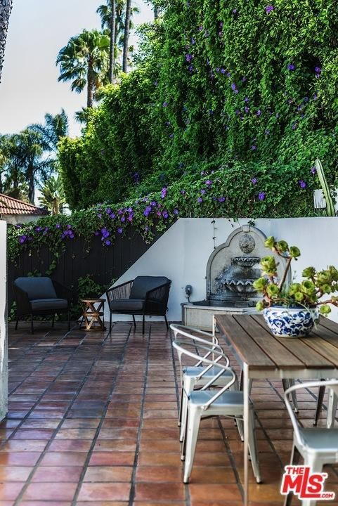 6749 Whitley Terrace, Los Angeles, CA 90068 Photo 49