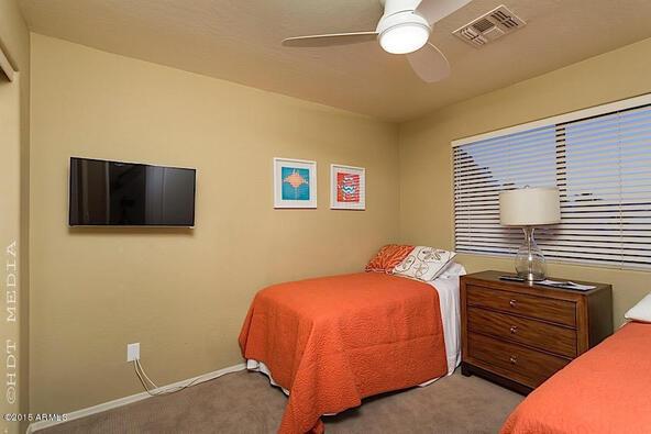 9238 E. Pine Valley Rd., Scottsdale, AZ 85260 Photo 43