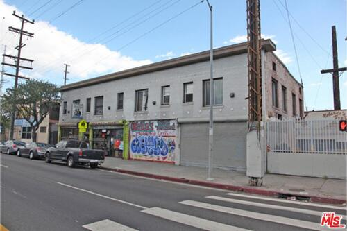 2906 S. San Pedro St., Los Angeles, CA 90011 Photo 4
