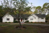 Home for sale: 255 Silver Lake Rd., Palatka, FL 32177