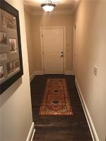 Home for sale: 234 W. Magnolia Avenue, Auburn, AL 36832