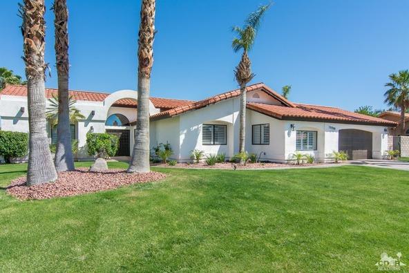 78900 Aurora Way, La Quinta, CA 92253 Photo 2