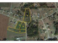 Home for sale: 162 High Falls Rd., Jackson, GA 30233