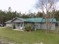 Home for sale: 742 W. Hwy. 126, Alamo, GA 30411