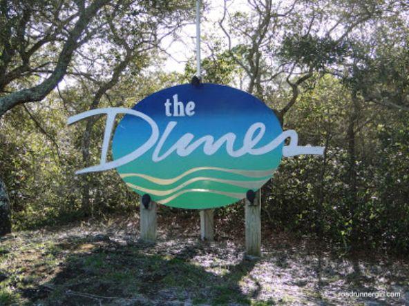 1380 Hwy. 180, Gulf Shores, AL 36542 Photo 57