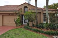 Home for sale: 11094 Autoro Ct., Boca Raton, FL 33498