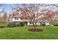 Home for sale: 67 White Oak Ln., Stamford, CT 06905