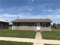 Home for sale: 125 South Main St., Wood River, IL 62095