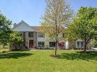 Home for sale: 5892 Lohr Lake Dr., Ann Arbor, MI 48108
