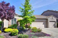 Home for sale: 2355 Dunsley Cir., Roseville, CA 95747