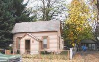Home for sale: 118 E. Richmond Avenue, Dayton, WA 99328