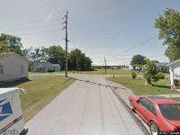 Home for sale: Edwards, Litchfield, IL 62056