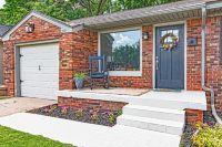Home for sale: 2917 N.W. 69th St., Oklahoma City, OK 73116