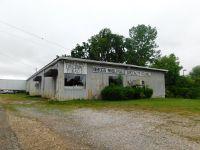 Home for sale: 655 Water, Savannah, TN 38372