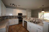 Home for sale: 3591 E. Mecate, Tucson, AZ 85739