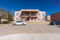 Home for sale: 2165 Bex St., Las Cruces, NM 88005