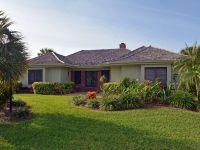 Home for sale: 1795 Coral Way S., Vero Beach, FL 32963
