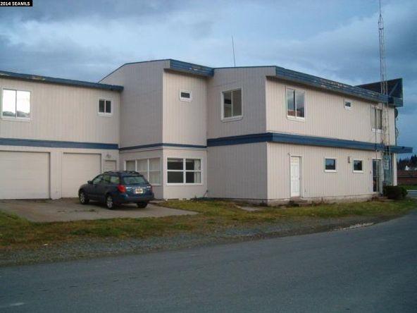 390 Main St., Haines, AK 99827 Photo 31